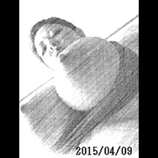 katsumi/FC2USER364647KGG